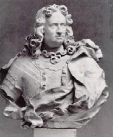 Landgraf Carl